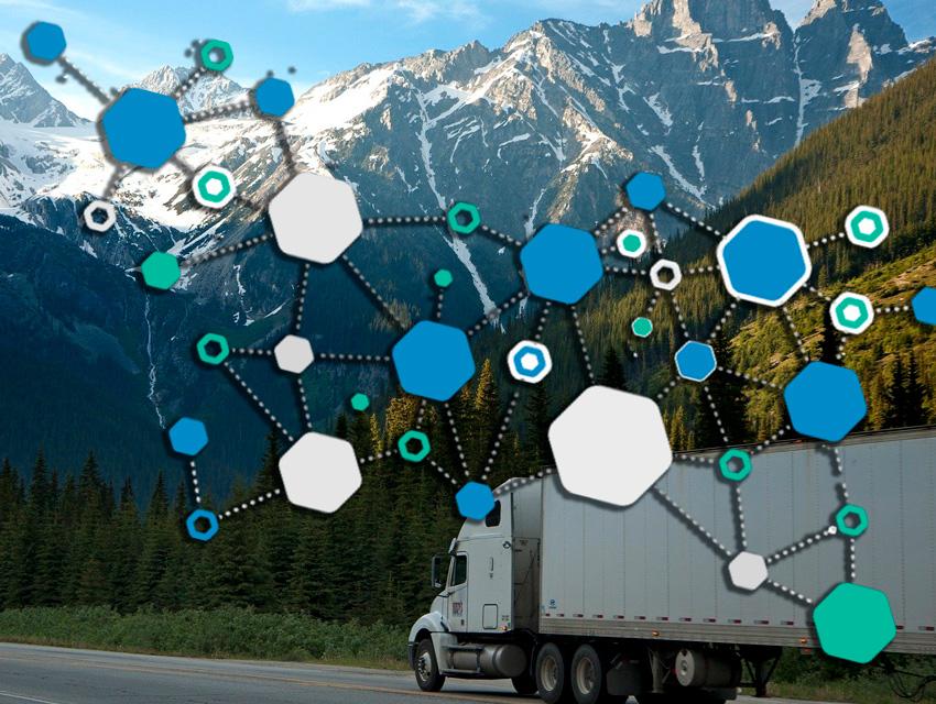 network car 0 - МинТранс России проводит эксперимент по цифровизации